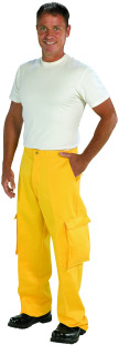 UltraSoft® Wildland Fire Fighting Pant
