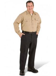Nomex® Uniform Style Pant (6.0 oz.)