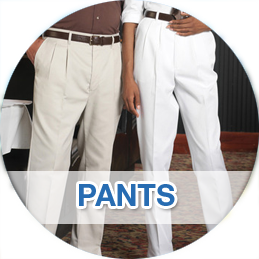 all-pants-updated210818.png