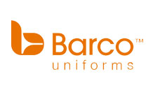 barco-logo-featured.jpg