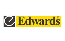edwards-logo-featured.jpg