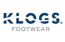 klogs-logo-featured.jpg