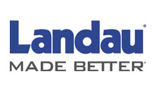 landau-logo-featured.jpg