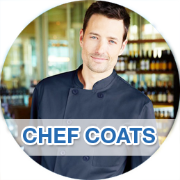 shop-chef-coats.png