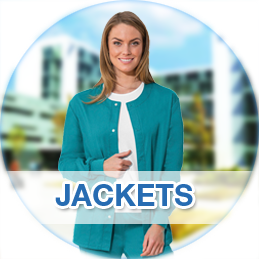 shop-jackets205852.png