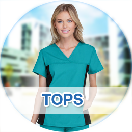 shop-medical-tops205940.png