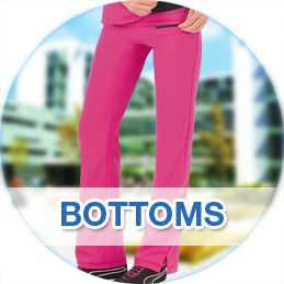 shop-pants210541.png