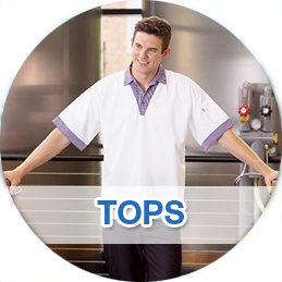 shop-tops204837.png
