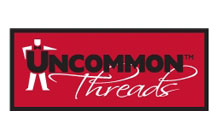 uncommon-threads-logo-featured153347.jpg