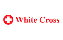 white-cross-featured153632.jpg