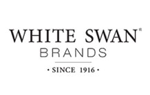 white-swan-logo-featured153748.jpg