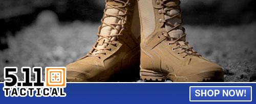 511-tactical-boots-2.jpg