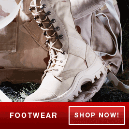 footwear-shop-now210847.png