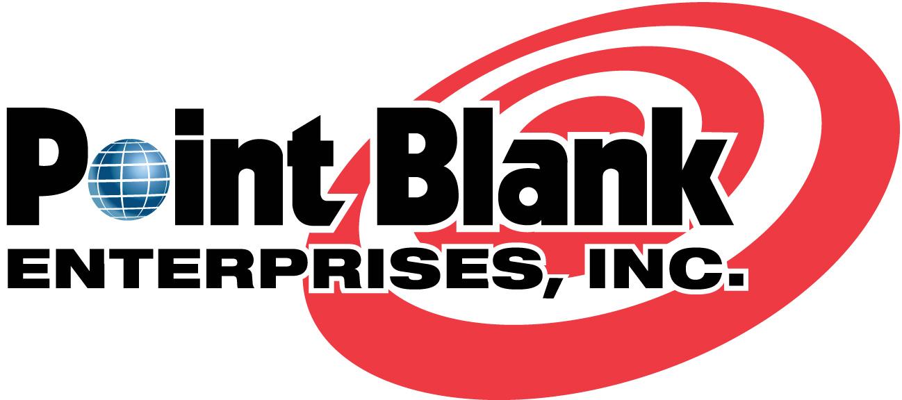 Pointblank Enterprises