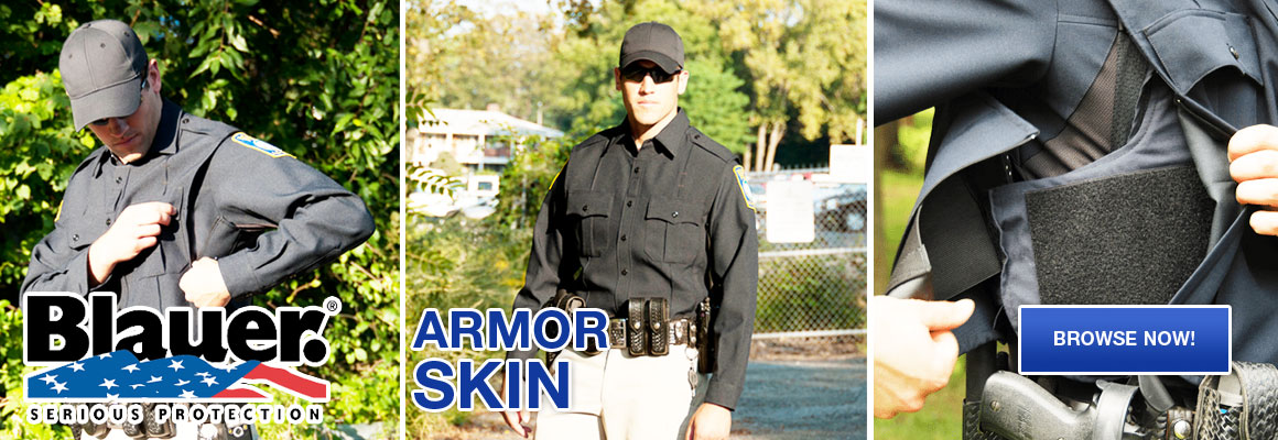 shop-blauer-armor-skin.jpg