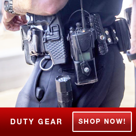 shop-duty-gear210715.png
