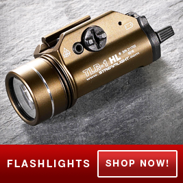 shop-flashlights210531.png