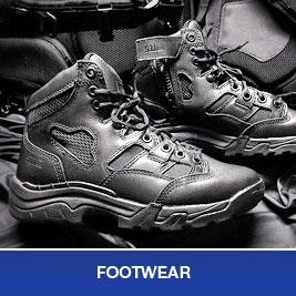shop-footwear213216.jpg