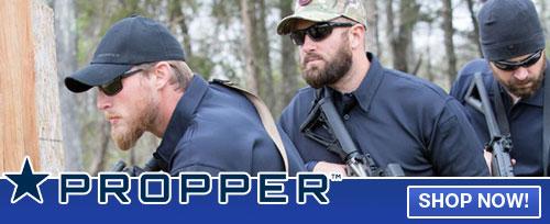 shop-propper-banner.jpg