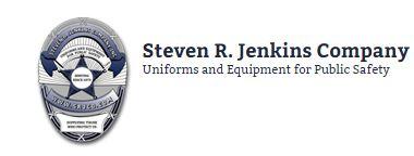 Steven R. Jenkins Company
