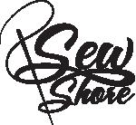 logo-sew.png