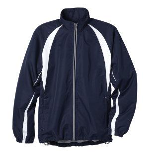 (M) KELTON Track jacket-Trimark