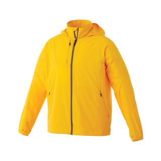 (M) FLINT Lightweight Jacket-Trimark