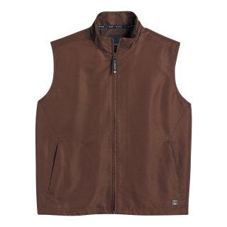 (M) PIVOT VEST Vest