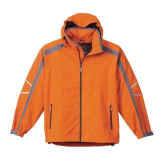 (M) BLYTON Jacket-Trimark