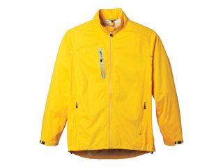 (M) ORTIZ Jacket
