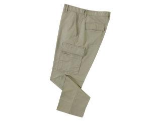 (M) OKOTOKS Cargo pants-Trimark