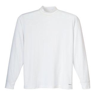 (M) KEMBLE Long sleeve mock