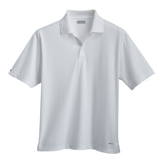 (M) MORENO Short sleeve polo