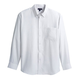(M) BREWAR Long sleeve shirt-Trimark