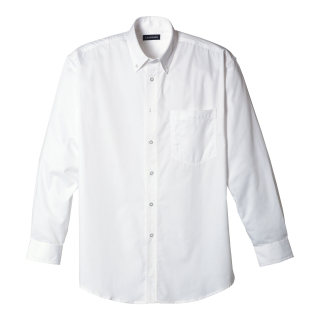 (M) NOLAN Long sleeve shirt-Trimark