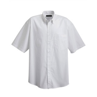 (M) NOLAN Short sleeve shirt