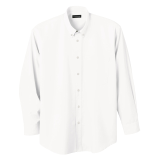 (M) CAPULIN Long sleeve shirt-Trimark