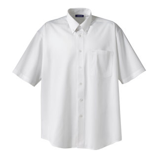 (M) MATSON Short sleeve shirt-Trimark