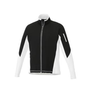 (M) SONOMA Hybrid Knit Jacket