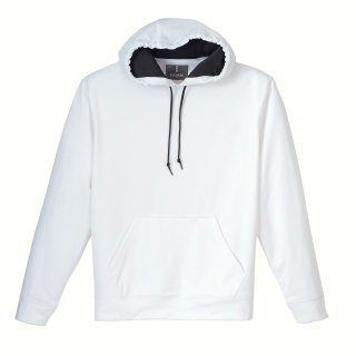 (M) PASCO Tech hoody-Trimark