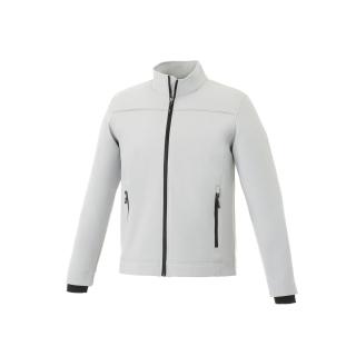 (M) VERNON Softshell Jacket