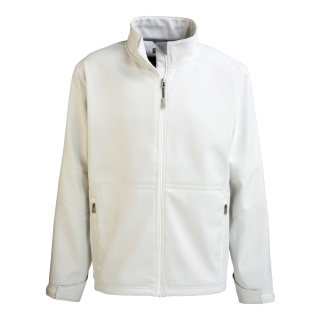 (M) CAVELL Softshell jacket-Trimark