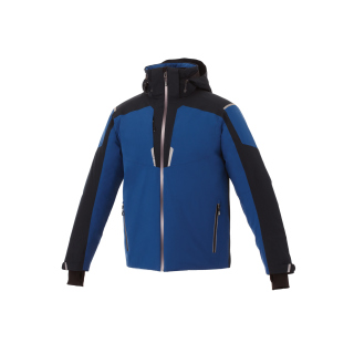 (M) OZARK Insulated Jacket-Trimark