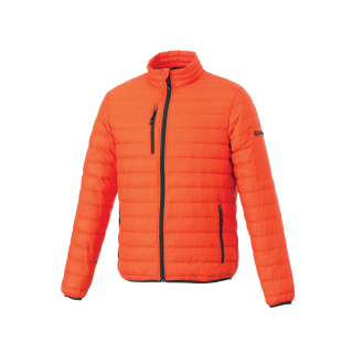 (M) WHISTLER Light Down Jacket-Trimark