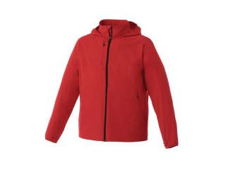(Y) FLINT Lightweight Jacket-Trimark