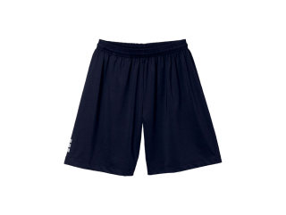 (Y) CAPARO Knit training short-Trimark