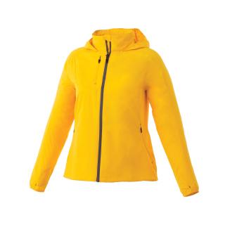 (W) FLINT Lightweight Jacket