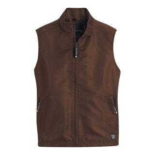 (W) PIVOT VEST Vest