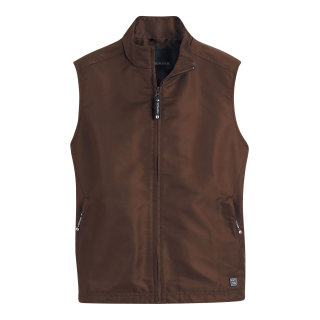 (W) PIVOT VEST Vest-Trimark