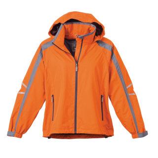(W) BLYTON Jacket